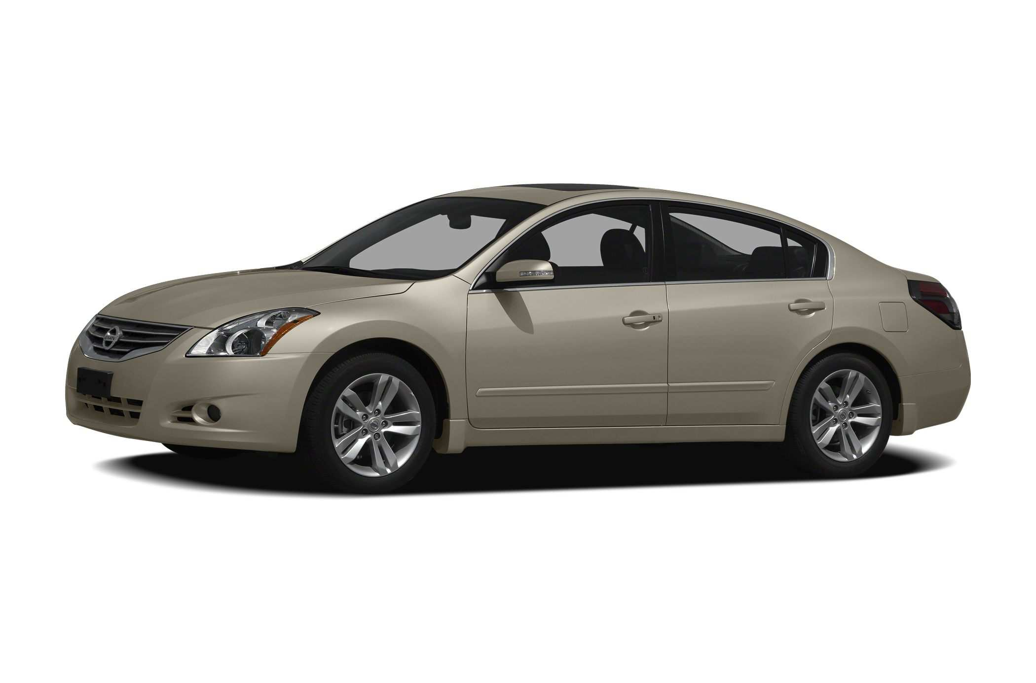 42 Best Review 2010 Nissan Altima Price and Review with 2010 Nissan Altima