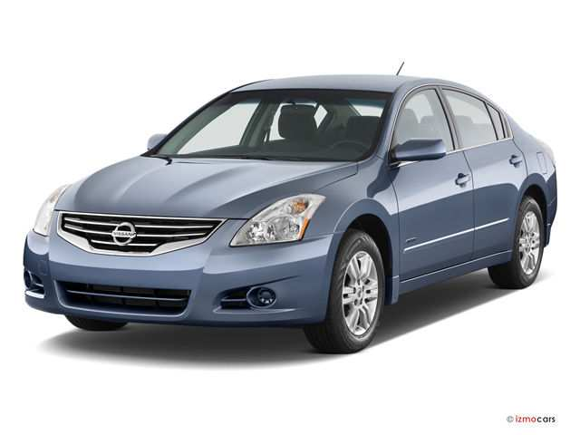 44 Gallery of Nissan Altima Hybrid Price with Nissan Altima Hybrid