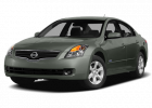 44 Great 2007 Nissan Altima Hybrid Speed Test by 2007 Nissan Altima Hybrid