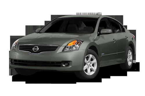 44 Great 2007 Nissan Altima Hybrid Speed Test by 2007 Nissan Altima Hybrid
