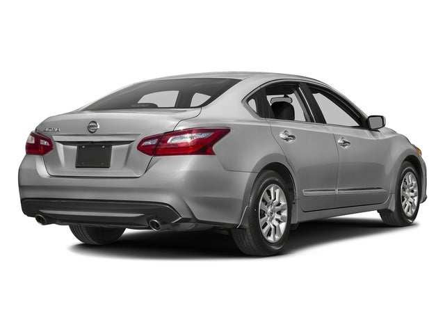 44 Great 2016 Nissan Altima Release by 2016 Nissan Altima