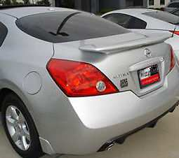44 New Nissan Altima Coupe 2008 Pictures with Nissan Altima Coupe 2008