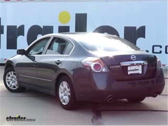 46 Great 2010 Nissan Altima Research New by 2010 Nissan Altima