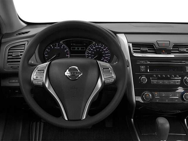 47 Best Review 2013 Nissan Altima Engine for 2013 Nissan Altima