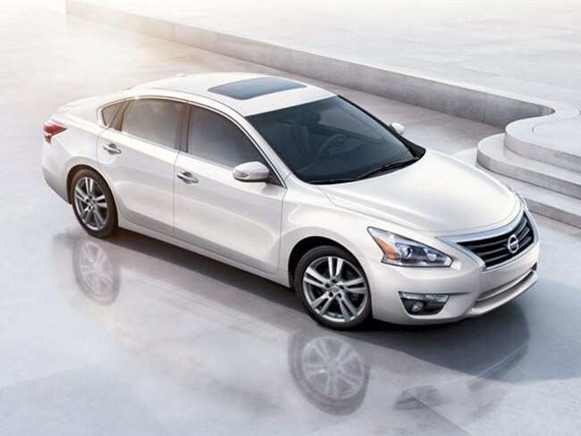 47 Best Review 2013 Nissan Altima Sedan Price and Review with 2013 Nissan Altima Sedan