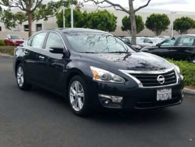 49 Gallery of Black Nissan Altima Overview by Black Nissan Altima