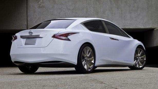 50 Gallery of Nissan Altima Coupe 2017 Price for Nissan Altima Coupe 2017