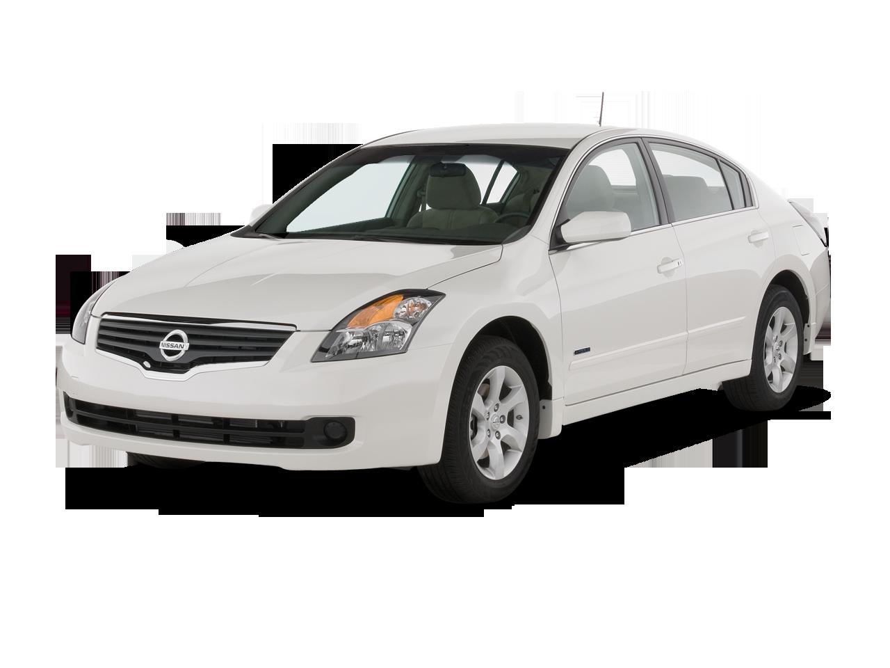 53 Best Review 2007 Nissan Altima Hybrid Specs by 2007 Nissan Altima Hybrid