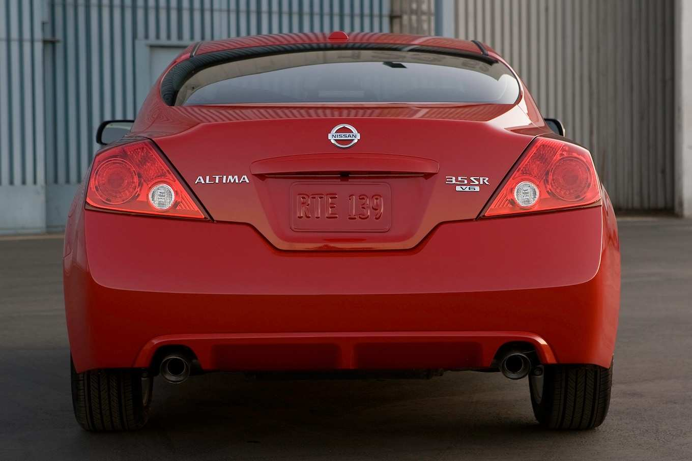 53 Concept of 2013 Nissan Altima Coupe Exterior with 2013 Nissan Altima Coupe