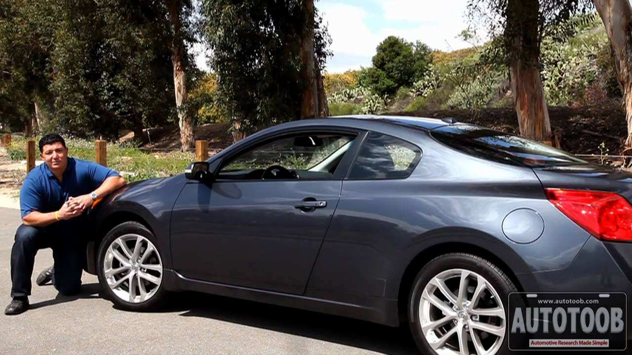 54 All New 2010 Nissan Altima Coupe Configurations with 2010 Nissan Altima Coupe