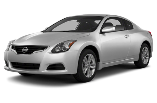 54 Concept of 2013 Nissan Altima Configurations by 2013 Nissan Altima