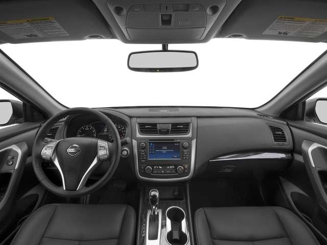 55 Concept of 2018 Nissan Altima Configurations by 2018 Nissan Altima