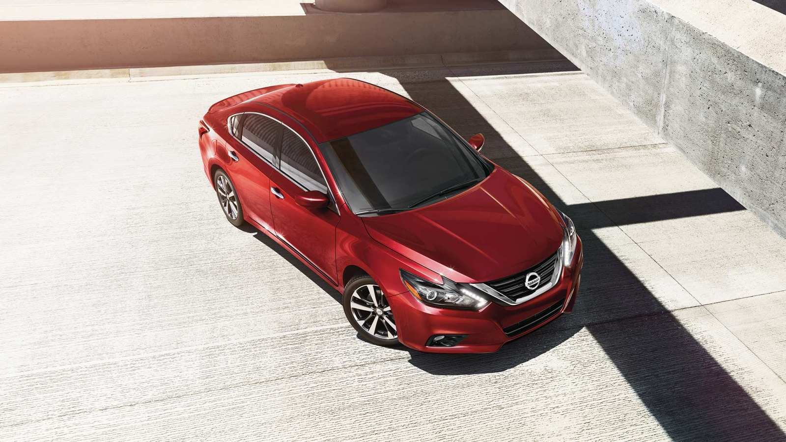 57 All New 2018 Nissan Altima Reviews Images for 2018 Nissan Altima Reviews