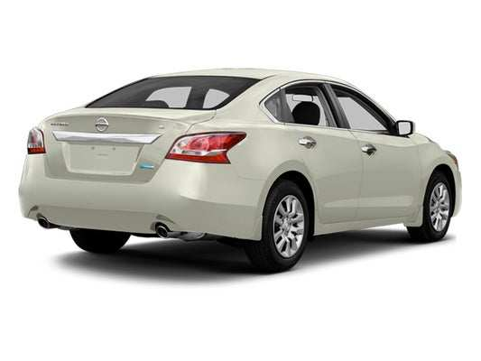 57 The 2013 Nissan Altima Release with 2013 Nissan Altima