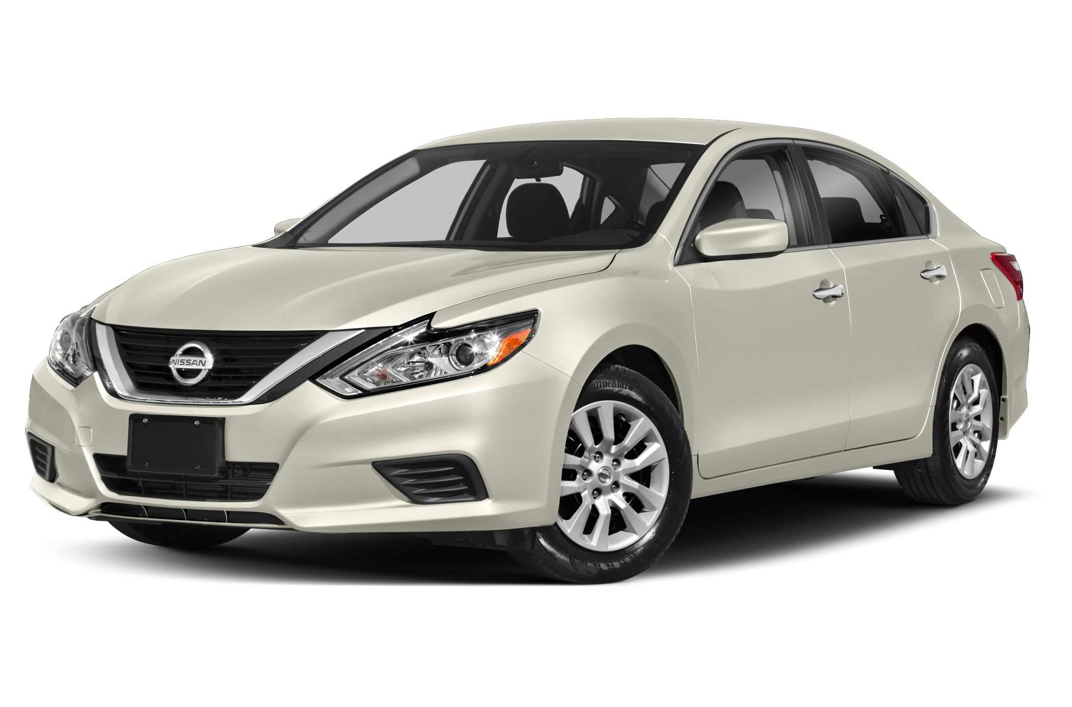 58 All New 2018 Nissan Altima Release by 2018 Nissan Altima