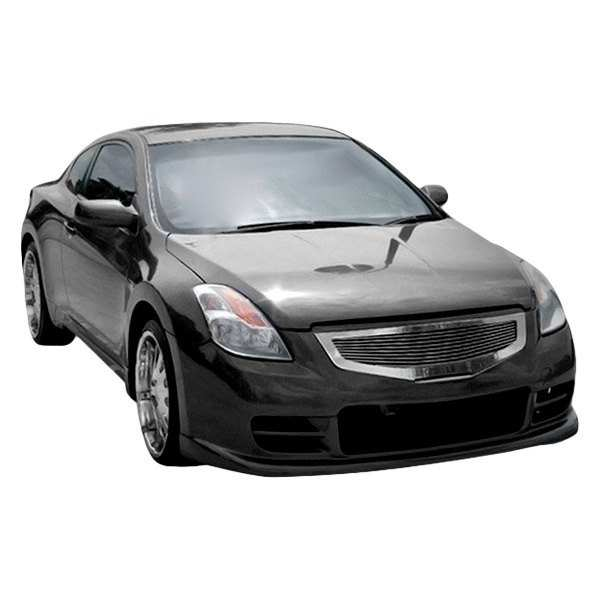 58 All New Nissan Altima Coupe 2008 Release Date by Nissan Altima Coupe 2008