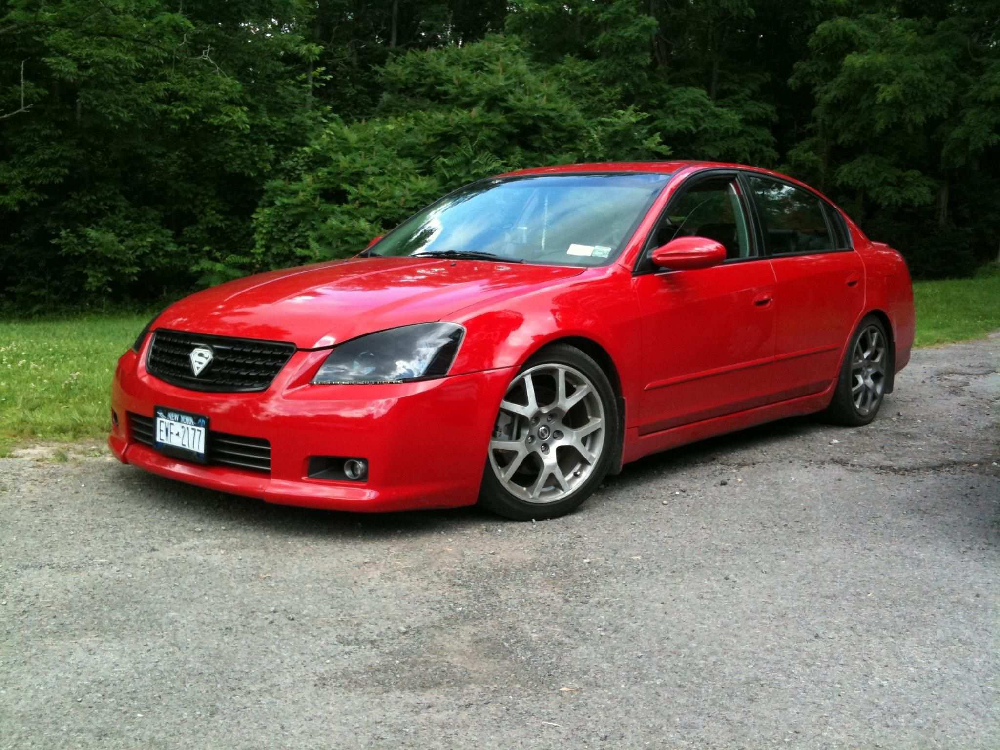 58 All New Nissan Altima Se R Interior with Nissan Altima Se R
