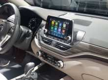 59 Best Review Nissan Altima Interior Prices with Nissan Altima Interior