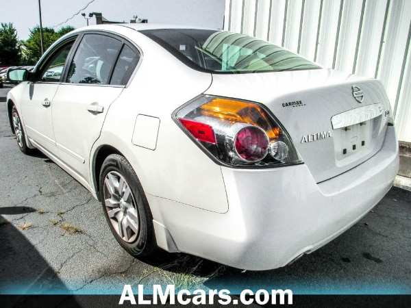 60 All New 2012 Nissan Altima Ratings for 2012 Nissan Altima