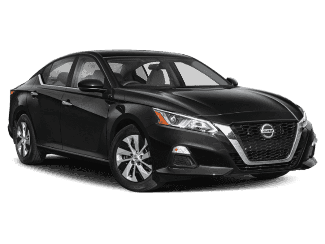 62 All New Black Nissan Altima Exterior with Black Nissan Altima
