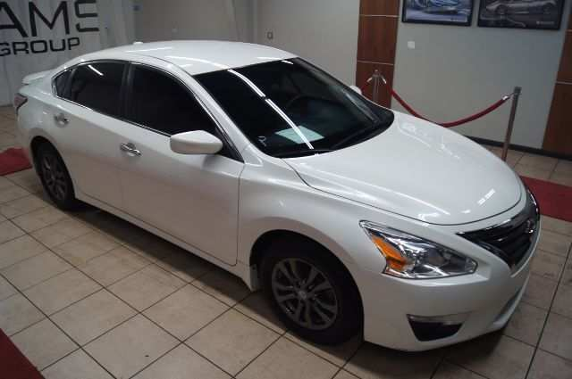 63 New 2015 Nissan Altima Engine by 2015 Nissan Altima
