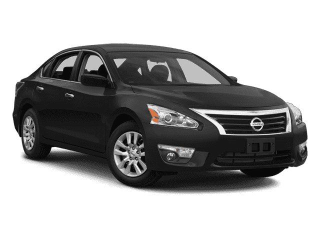 64 Best Review 2013 Nissan Altima Sedan Interior by 2013 Nissan Altima Sedan