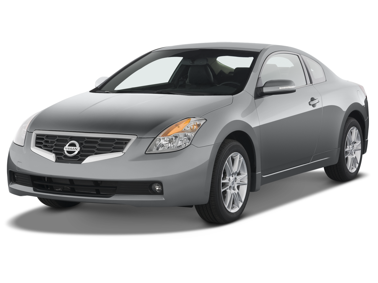 67 The Nissan Altima Coupe 2008 Reviews by Nissan Altima Coupe 2008