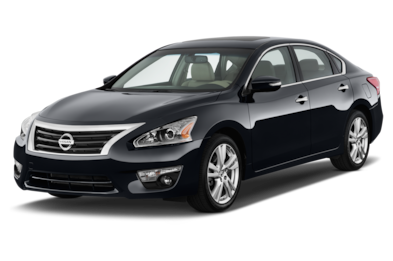 69 All New 2013 Nissan Altima Spesification with 2013 Nissan Altima