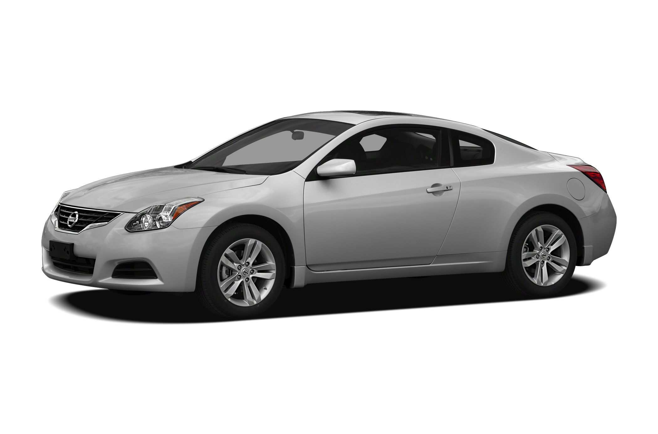69 New 2012 Nissan Altima Coupe Photos by 2012 Nissan Altima Coupe