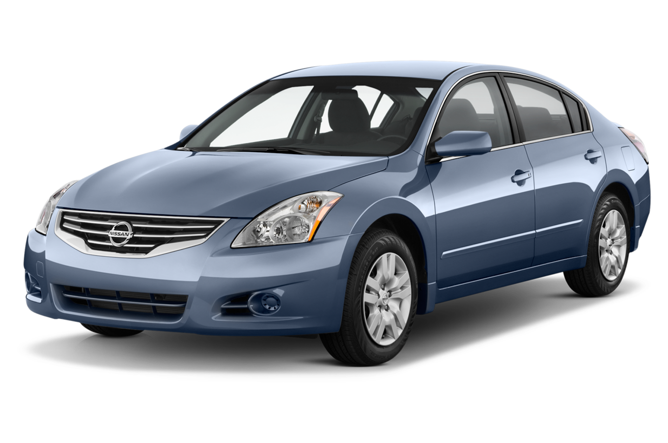 69 New 2012 Nissan Altima Images for 2012 Nissan Altima