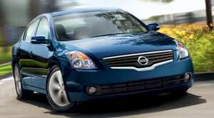 71 Best Review 2009 Nissan Altima Price and Review for 2009 Nissan Altima