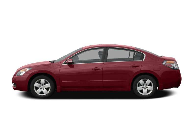 72 Gallery of 2008 Nissan Altima Prices by 2008 Nissan Altima