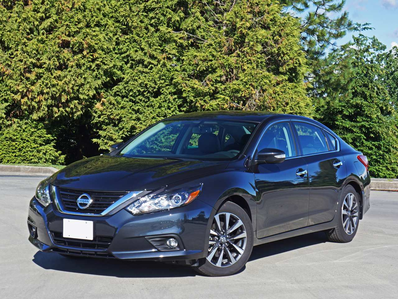 72 Gallery of 2017 Nissan Altima Review New Review by 2017 Nissan Altima Review