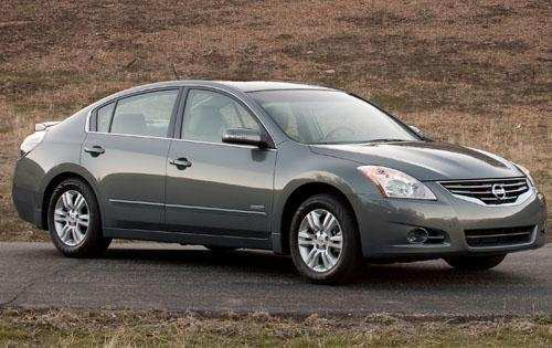 74 All New Nissan Altima Hybrid Wallpaper by Nissan Altima Hybrid