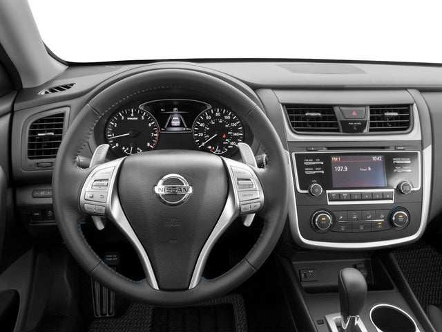 74 Concept of 2017 Nissan Altima 2 5 Research New with 2017 Nissan Altima 2 5