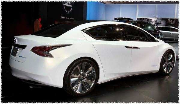 74 New Nissan Altima Coupe 2017 Images for Nissan Altima Coupe 2017