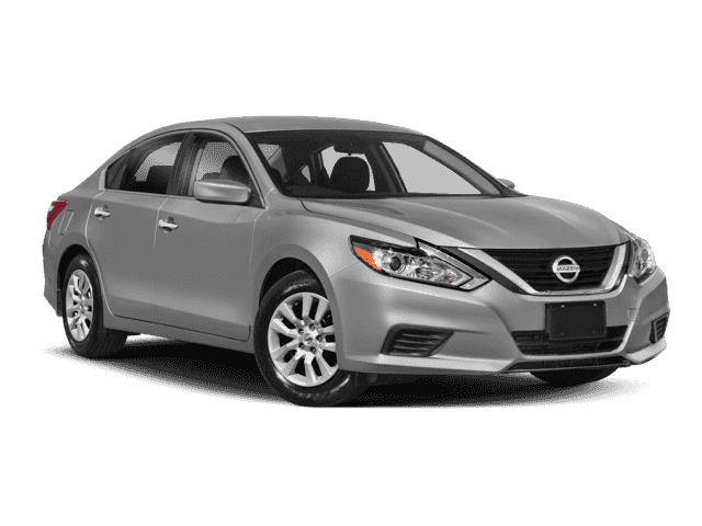 77 Gallery of Nissan Altima 2 5 S Price for Nissan Altima 2 5 S