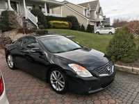 79 Gallery of 2009 Nissan Altima Coupe Ratings with 2009 Nissan Altima Coupe