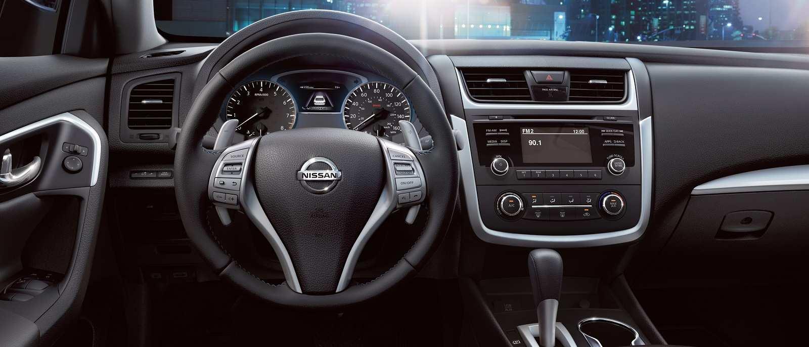 80 New Nissan Altima Interior New Concept by Nissan Altima Interior