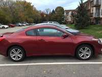 81 Gallery of 2013 Nissan Altima Coupe Price with 2013 Nissan Altima Coupe