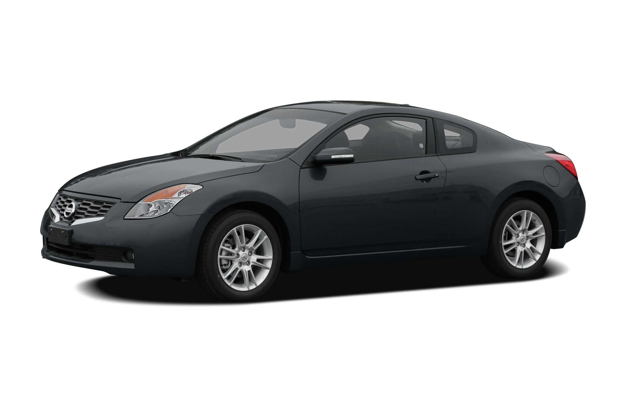 81 New Nissan Altima Coupe 2008 Style by Nissan Altima Coupe 2008