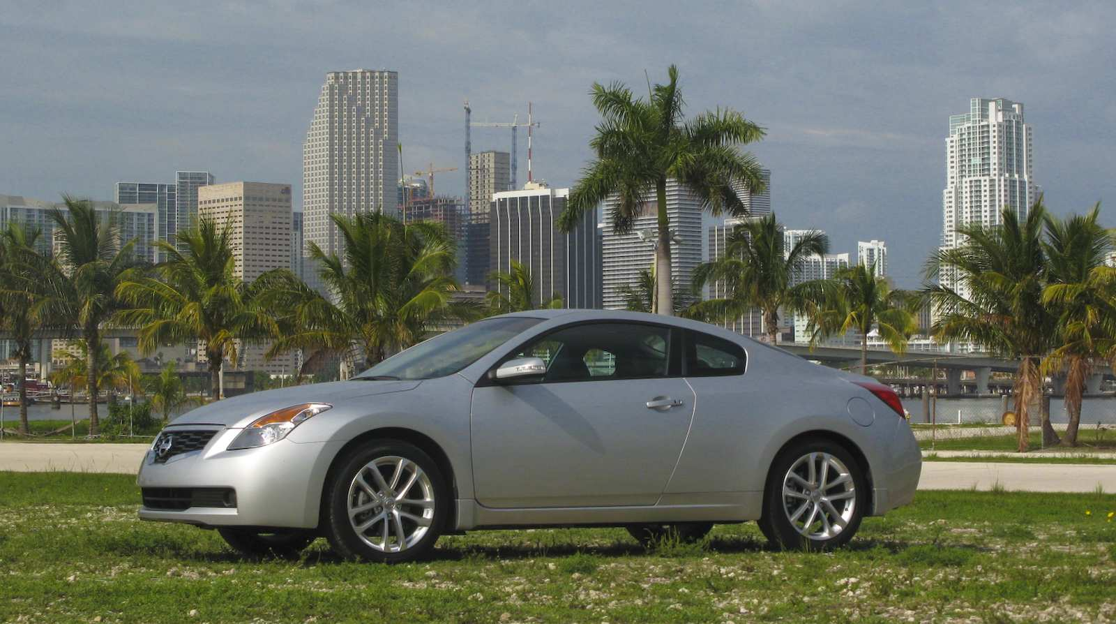 82 Best Review 2009 Nissan Altima Coupe Price by 2009 Nissan Altima Coupe
