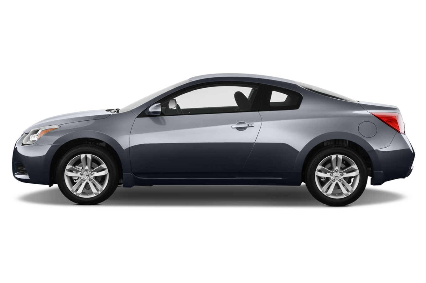 82 The 2010 Nissan Altima Coupe New Concept with 2010 Nissan Altima Coupe