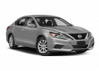 83 All New 2018 Nissan Altima Spesification with 2018 Nissan Altima