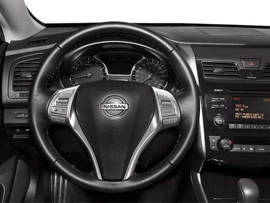 84 Best Review 2013 Nissan Altima Pictures with 2013 Nissan Altima