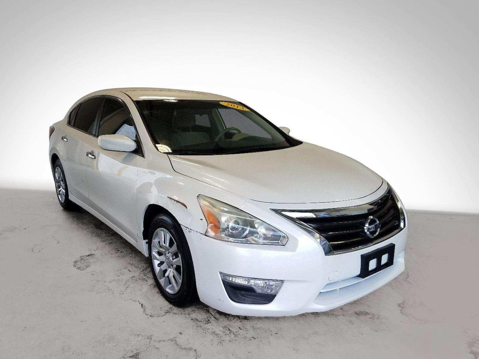 85 Gallery of 2013 Nissan Altima Sedan History by 2013 Nissan Altima Sedan