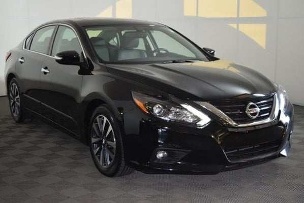 87 Best Review 2016 Nissan Altima Pricing by 2016 Nissan Altima
