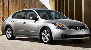 88 Gallery of 2009 Nissan Altima Prices for 2009 Nissan Altima