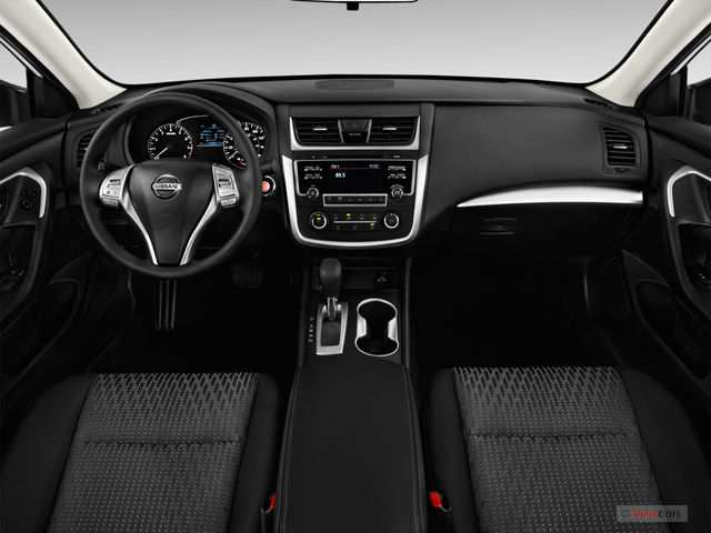 88 The Nissan Altima Interior Engine by Nissan Altima Interior