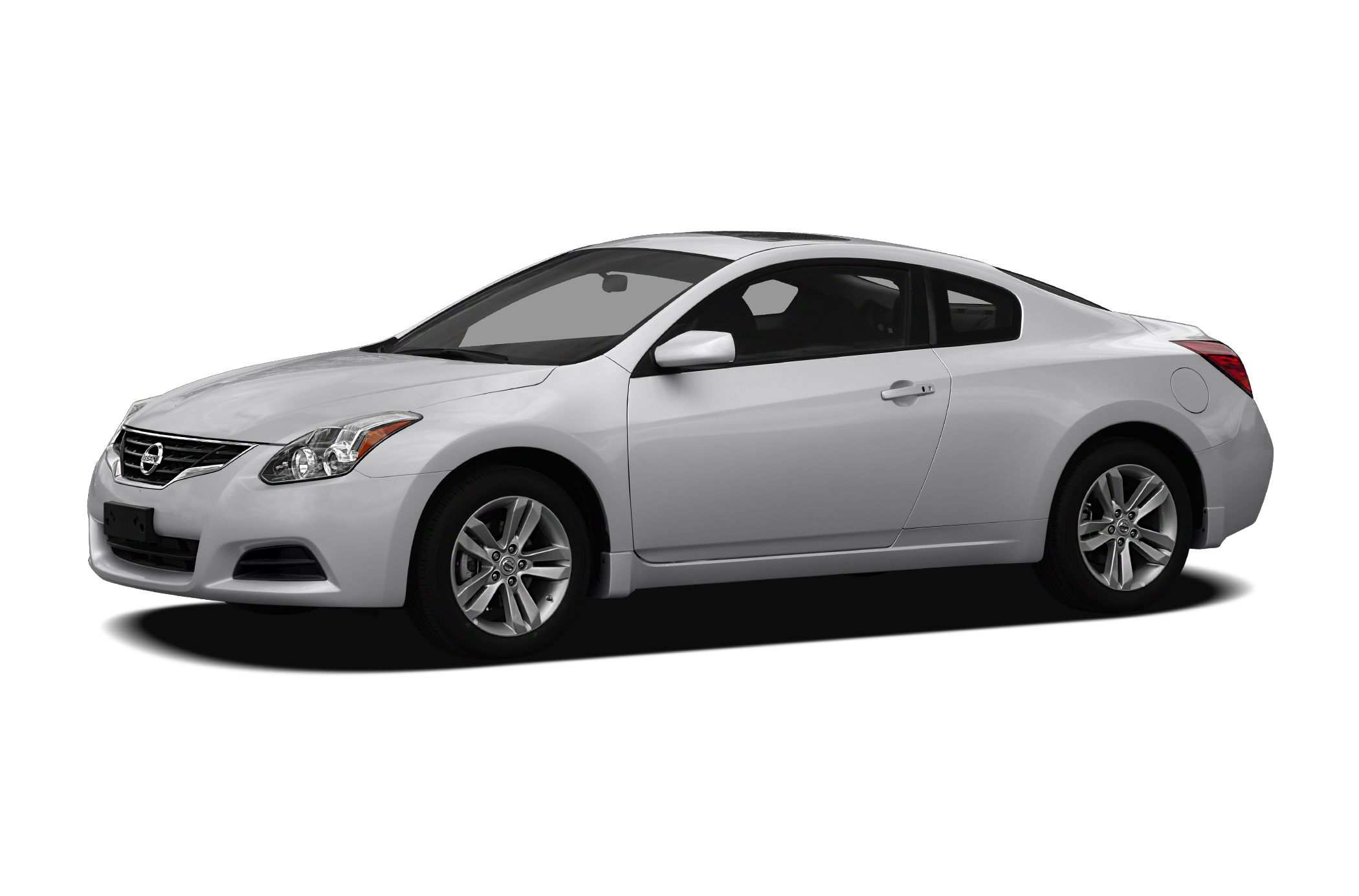 89 Great 2010 Nissan Altima Coupe Picture for 2010 Nissan Altima Coupe